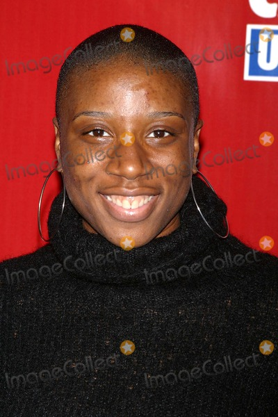 Aisha Hinds Photo - Dvd Premiere Chisholm 72 Unbought and Unbossed Dga Theatre Los Angeles CA 03-01-05 Photo by Milan RybaGlobe Photos Inc 2005 Aisha Hinds