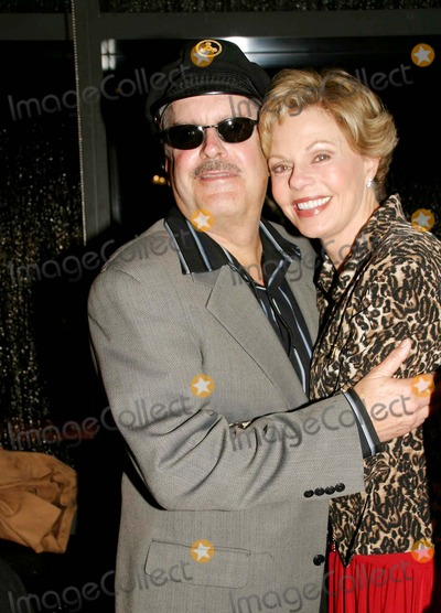 Toni Tennille Photo - Neil Sedaka Celebrates 50 Years of Hits - After Party  New York City 10-27-2007 Photo by Barry Talesnick-ipol-Globe Photosinc Daryl Dragontoni Tennille Captain  Tennille