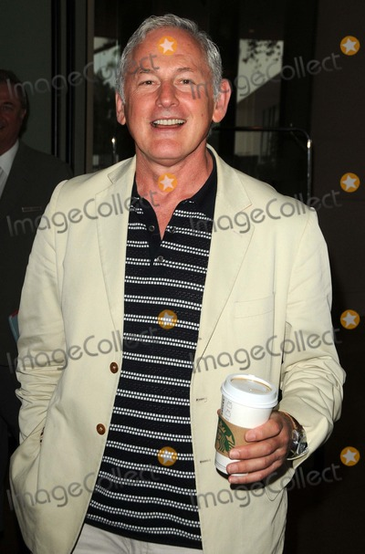 victor garber pictures and photos