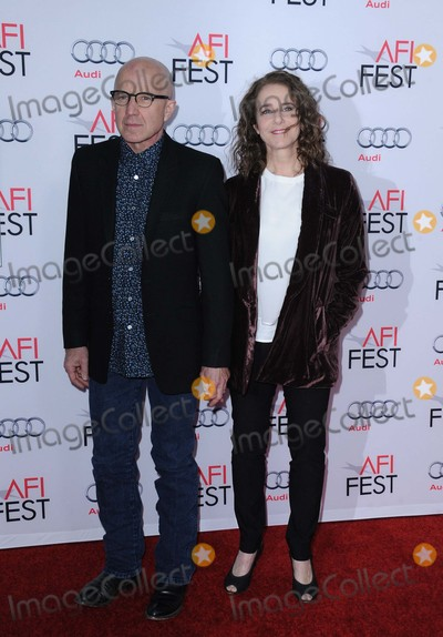 Arliss Howard Photo - Arliss Howard attending the Afi Fest 2015 World Premiere of Concussion Held at the Tcl Chinese Theatre in Hollywood California on November 10 2015 Photo by David Longendyke-Globe Photos Inc