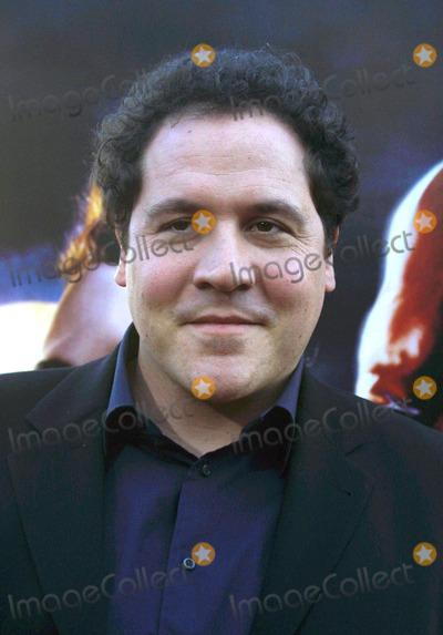 John Favreau Photo - Premiere Screening - Daredevil Village Theater Westwood CA 02092003 Photo by Tom Rodriguez  Globe Photos Inc 2003 John Favreau