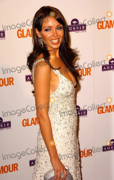 Dannii Minogue Photo - Glamour Women of the Year Awards 2008 -Arrivals Berkeley Square Gardens London United Kingdom 06-03-2008 Dannii Minogue Photo by Henry Davenport-richfoto-Globe Photos Inc 2008