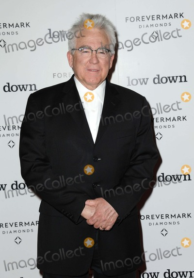 Ron Yerxa Photo - Ron Yerxa attending the Los Angeles Premiere of Low Down Held at the Arclight Theater in Hollywood California on October 23 2014 Photo by D Long- Globe Photos Inc