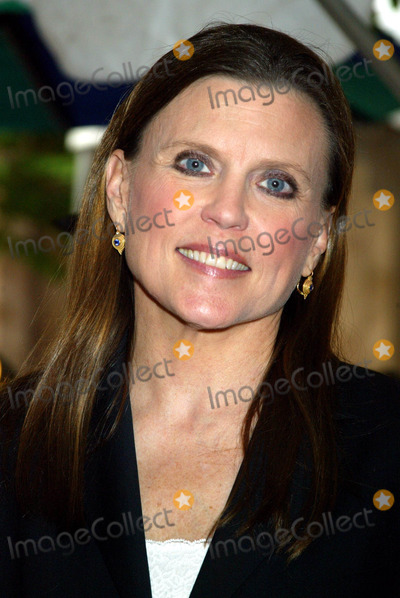 Ann Reinking Photo - Party to Celebrate Sirio Maccionis Memoir Sirio the Story of My Life and Le Cirque at Le Cirque Restaurant in New York City 06152004 Photo by Sonia MoskowitzGlobe Photos Inc 2004 Ann Reinking