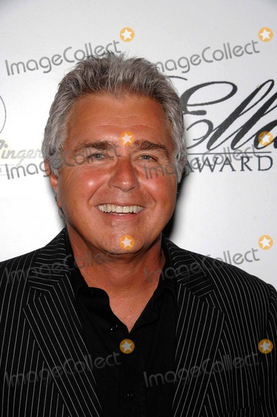 Herb Alpert Photo - Steve Tyrell During the Society of Singers 18th Annual Ella Award Presented to Herb Alpert and Lani Hall on May 18 2009 at the Beverly Hilton Hotel in Beverly Hills California Photo Michael Germana - Globe Photos