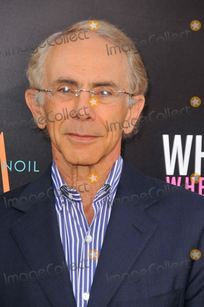 Arnold Messer Photo - Arnold Messer attending the Los Angeles Premiere of What to Expect When Youre Expecting Held at the Graumans Chinese Theatre in Hollywood California on May 14 2012 Photo by D Long- Globe Photos Inc