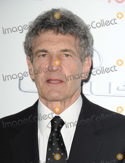 Alan Horn Photo - Alan Horn attending the 2014 Environmental Media Awards Held at the Warner Bros Studios in Burbank California on October 18 2014 Photo by D Long- Globe Photos Inc