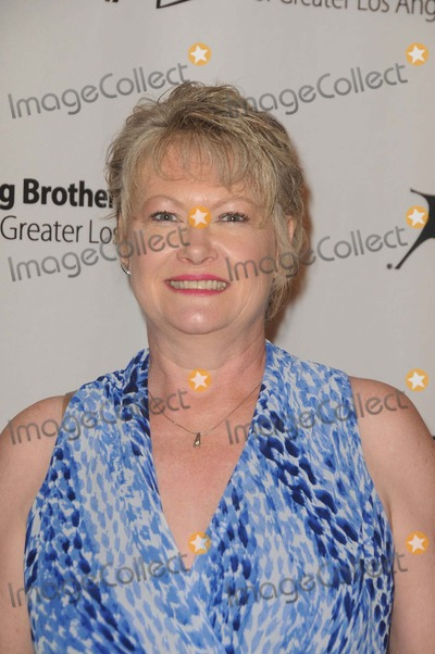 Nancy Taylor Photo - Nancy Taylor attending the Guild of Big Brothers Big Sisters of Los Angeles Presents Accessories For Success Held at the Beverly Hills Hotel in Beverly Hills California on 32312 Photo by D Long- Globe Photos Inc