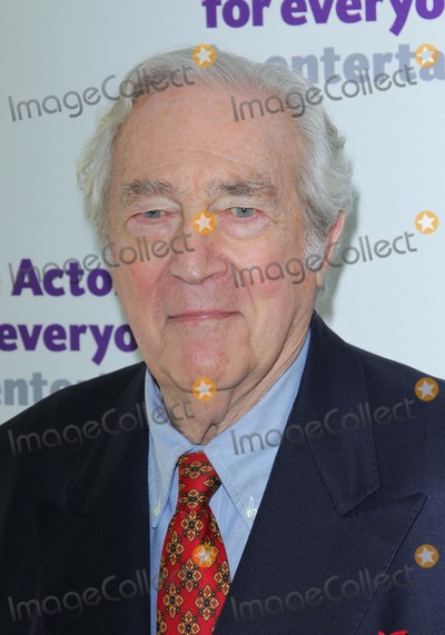 James Karen Photo - James Karen attends 16th Annual Tony Awards Party on the 10th June 2012 at the Skirball Centerlos AngelesusaphototleopoldGlobephotos