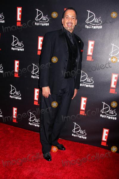 Jarvee Hutcherson Photo - E Celebrates the Academy Awards Oscar Viewing  After Party at Drais Hollywood W Hotel Hollywood CA 03072010 Jarvee Hutcherson Photo Clinton H Wallace-photomundo-Globe Photos Inc