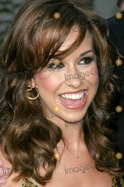 Lacey Chabert Photo - Mean Girls World Premiere at the Cinerama Dome Theatre Hollywood California 04192004 Photo by Ed GelleregiGlobe Photos Inc 2004 Lacey Chabert