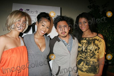 Shelly rio pictures and photos shelly rio photo top x 2007 calendar launch party hosted by wesley jonathan and denyce altavistaventures Image collections