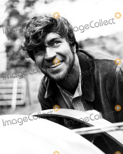 Madness Photo - Alan Bates in Far From the Madding Crowd 1967 Supplied by Globe Photos Inc Alanbatesretro