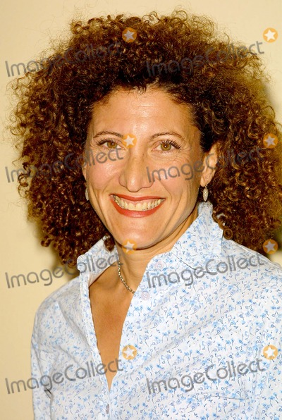 Amy Aquino Photo - the 4th Annual Bridge Awards Held at Autry Museum of Western Heritage in Los Angeles CA - 09252003 - Photo by Kathryn Indiek  Globe Photos Inc 2003 - Amy Aquino