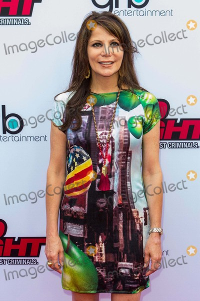 Nellie Sciutto Photo - Nellie Sciutto attends Bad Night Film Los Angeles Premiere on the 21st July-2015 at the Arclight Hollywood in Hollywoodcaliforniausa PhotoleopoldGlobephotos