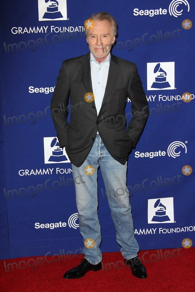 JD Souther Photo - Jd Souther attends 16th Annual Grammy Foundation Legacy Concert on January 23rd 2014 at the Ebel Theatre in Los Angelescaliforniausa PhototleopoldGlobephotos