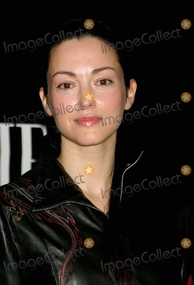 Julie Dreyfus Photo - the 10th Annual Premiere Women in Hollywood Luncheon - at the Four Seasons Hotel Beverly Hills CA 10232003 Photo by Ed Geller  Egi  Globe Photos Inc 2003 Julie Dreyfus