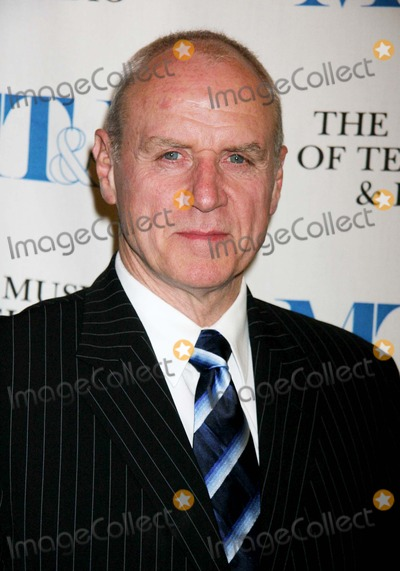 Alan Dale Photo - the Museum of Television and Radio Presents the 24th Annual William Spaley Television Festival Ugly Betty Directors Guild of America Hollywood CA 03-12-2007 Alan Dale Photo Clinton H Wallace-photomundo-Globe Photos Inc