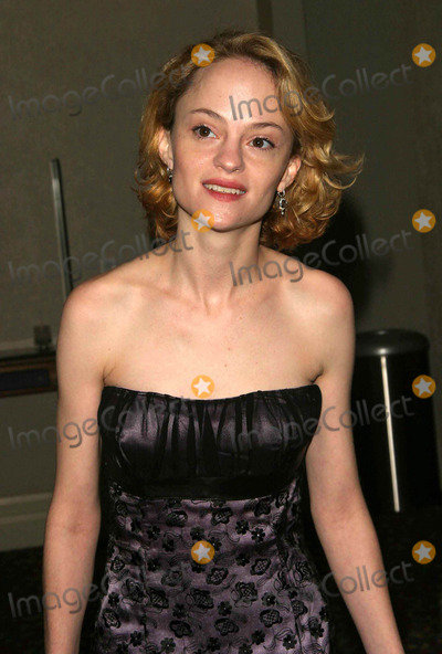 Angela Bettis Photo - Angela Bettis - 29th Annual Saturn Awards - Renaissance Hotel Hollywood CA - 05182003 - Photo by Nina PrommerGlobe Photos Inc2003