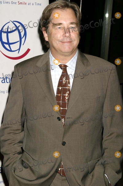 Beau Bridges Photo - Operation Smiles 3rd Annual Los Angeles Gala Honoring Nick Lachey and Jessica Simpson at the Beverly Hilton Hotel in Beverly Hills California 092204 Photo by Clinton H WallaceipolGlobe Photos Inc 2004 Beau Bridges
