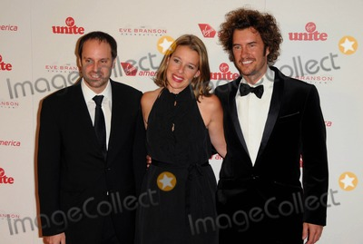 Blake Mycoskie Photo - Jeff Skoll Blake Mycoskie Shannon Sedgwick attending the Rock the Kasbah Gala Held at the Dorothy Chandler Pavilion in Los Angeles California on November 11 2010 Photo by D Long- Globe Photos Inc 2010