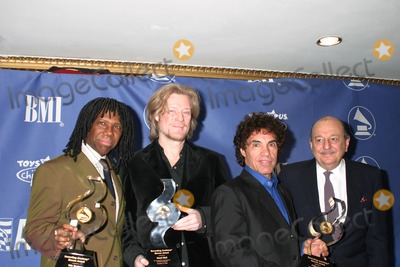 Arif Photo - New York - Ltor Nile Rodgers Daryl Hall John Oates and Arif Mardin attends NY Chapter of the Recording Academy As It Celebrates 8th Annual Naras Heroes Awards (Gala) Digital Image Photo Credit Anthony G MooreGlobe Photos K34710agm 1211