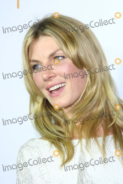 Angela Lindvall Photo - Angela Lindvall Arrives For Dream For Future Africa Foundation Gala Held at Spago Restaurant October 24 2013 Beerly Hillscaliforniausa Photo TleopoldGlobephotos