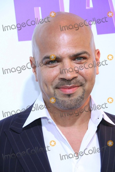 Anthony Rodriguez Photo - Philip Anthony Rodriguez Tyler Perrys Madeas Big Happy Family Held at the the Dome at Arclight Hollywood CA April 19 - 2011 Photo TleopoldGlobephotos