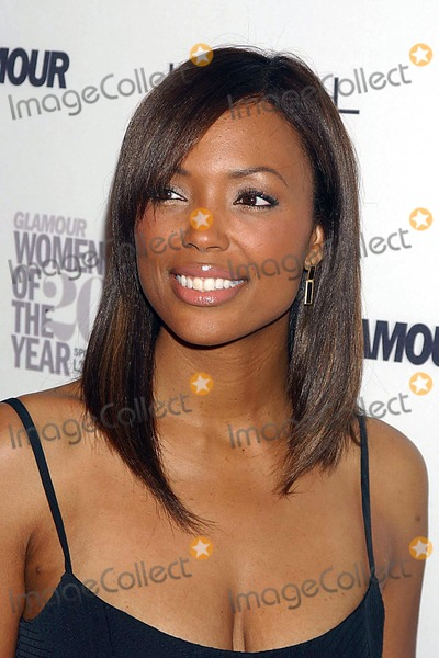 aisha-tyler-glamour-pictures-pornfoto-yong