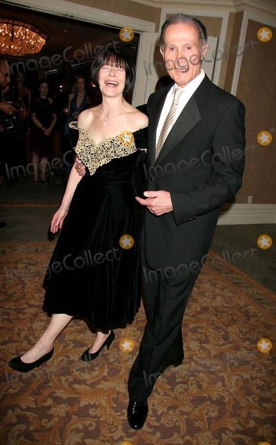 Henry Silva Photo - 16th Annual Night of 100 Stars Gala - Arrivals Beverly Hills Hotel Beverly Hills CA 03-05-2006 Henry Silva