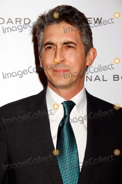Alexander Payne Photo - Alexander Payne Arrives For the National Board of Review Awards Gala at Cipriani in New York on January 10 2012 Photo by Sharon NeetlesGlobe Photos Inc