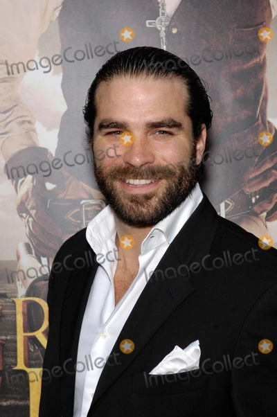 Alejandro Nones Photo - Alejandro Nones During the Premiere of the New Movie From Arc Entertainment For Greater Glory Held at the Academy of Motion Picture Arts and Sciences Samuel Goldwyn Theatre on May 31 2012 in Beverly Hills California Photo Michael Germana - Globe Photos Inc