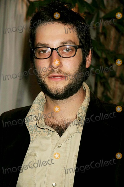 Adam Busch Photo - 4th Annual Indie Producer Awards Gala Writers Guild Theatre Beverly Hills CA 05-12-2006 Photo Clinton H WallacephotomundoGlobe Photos Adam Busch