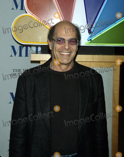 Alan Rachins Photo -  NBC LA Law the Movie Screening Museum of Television and Radio Beverly Hills CA 04292002 Alan Rachins Photo by Milan RybaGlobe Photosinc