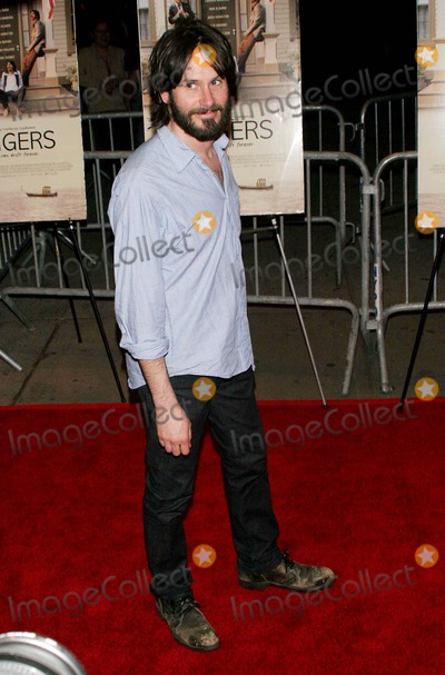 Josh Hamilton Photo - New York Premiere of Diggers Hosted by Magnolia Pictureshdnet Films and Dirty Rice Clearview Chelsea West-nyc-042307 Josh Hamilton Photo by John B Zissel-ipol-Globe Photos Inc 2007
