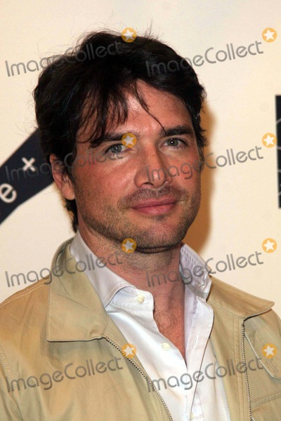 Alice  Olivia Photo - Alice  Olivia by Stacey Bendet Shop Opening at Saks 5th Avenue New York Saks 5th Avenue-nyc-03-18-2010 Matthew Settle Photo by John B Zissel-ipolinc-Globe Photos Inc2010