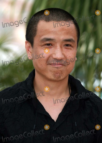 Lou Ye Photo - Lou Ye Director Spring Fever Photo Call at the 2009 Cannes Film Festival at Palais Des Festival Cannes France 05-14-2009 Photo by David Gadd Allstar--Globe Photos Inc 2009