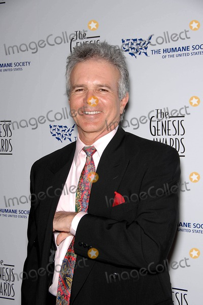 Anthony  Denison Photo - Anthony John Denison During the 22nd Genesis Awards Held at the Beverly Hilton Hotel on March 29 2008 in Beverly Hills California Photo Michael Germana  Superstar Images - Globe Photos
