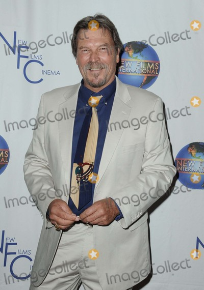 Tomas Conlon Photo - Tomas Conlon attending the Los Angeles Premiere of the Wine of Summer Held at the Fine Arts Beverly Hills in Beverly Hills California on October 6 2015 Photo by David Longendyke-Globe Photos Inc