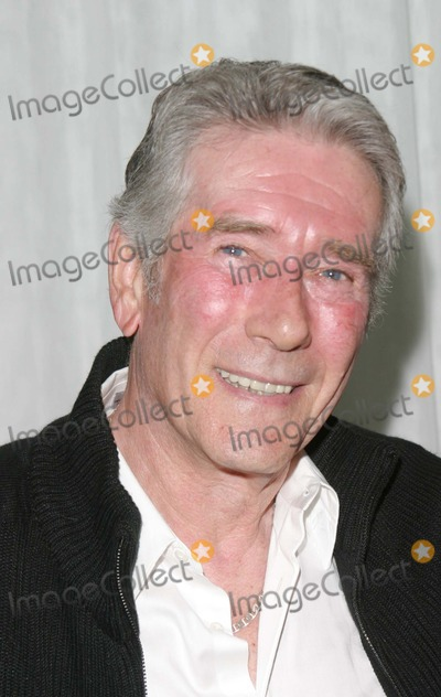 Robert Fuller Photo - Robert Fuller - Jag Tv Series Celebrates Its 200th Episode - Mondrian Hotel West Hollywood CA - 04122004 - Photo by Nina PrommerGlobe Photos Inc2004