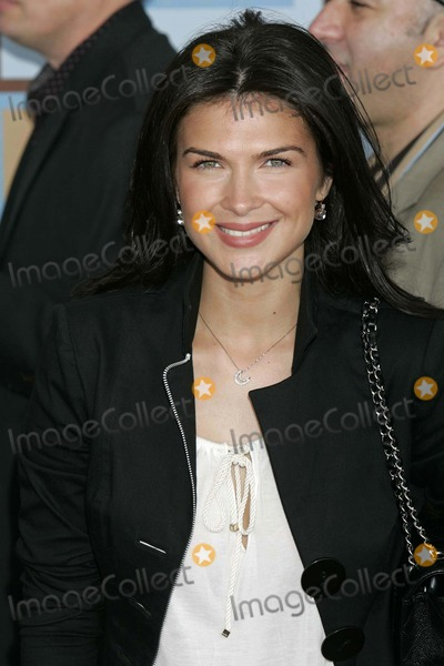 Monica Dean Photo - Monica Dean Independent Spirit Awards Santa Monica Ca 03042006 Roger Harvey K47109rharv Photo by Roger Harvey-Globe Photos