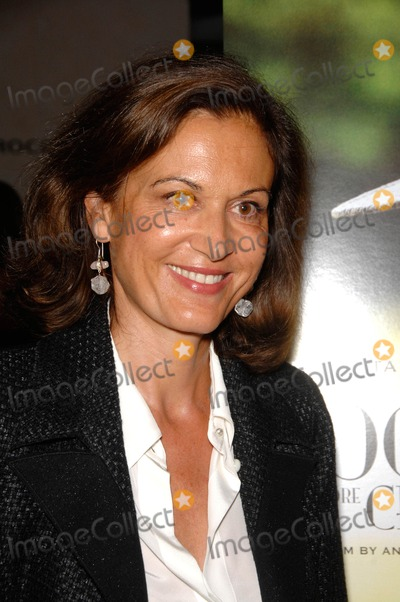 Anne Fontaine Photo - Anne Fontaine during the premiere of the new movie from Sony Picture Classics COCO BEFORE CHANEL held at the Pacific Design Center Silver Screen Theatre on September 9 2009 in West Hollywood CaliforniaPhoto Photo By Michael Germana - Globe Photos IncK62863MGE
