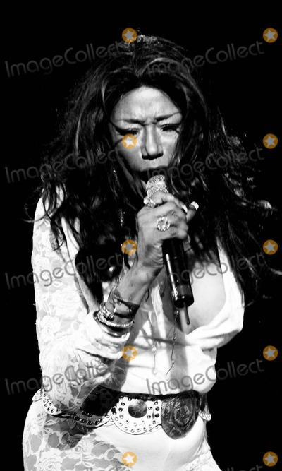 The Pointer Sisters Photo - Bonnie Pointer in Honor of the Friendly House LA 60th anniversarythe Pointer Sisters Live Held at the Roxy Theatre West Hollywood CA June 27- 2011 photo tleopoldglobephotos