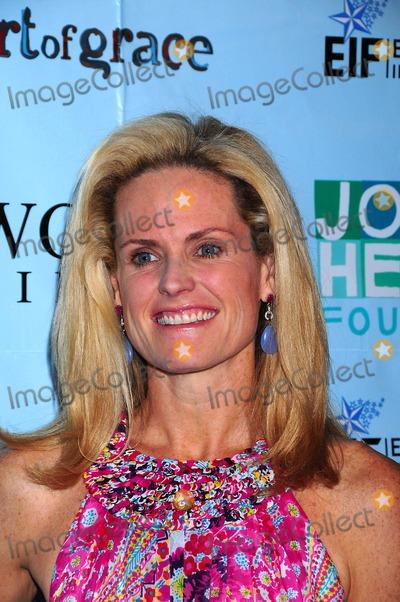 Ashley McDermott Photo - Joyful Heart Foundation Gala 2009 at Terminal 5 in New York City 05-05-2009 Photo by Ken Babolcsay-ipol-Globe Photos Inc Ashley Mcdermott