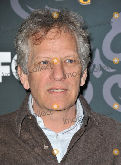 Andrew Steele Photo - Andrew Steele attending the Los Angeles Premiere of the Spoils of Babylon Held at the Directors Guild of America in Los Angeles California on January 7 2014 Photo by D Long- Globe Photos Inc