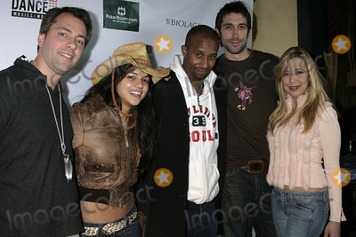 Alex Avant Photo - I9398CHWTHE SALON WORLD PREMIERE AFTER PARTY AT THE PREMIERE FILM  MUSIC LOUNGE SPONSORED BY NAKED JUICE CUERVO  GINGER AND POKERROOMCOM PRODUCED BY LIVESTYLE ENTERTAINMENT SUNDANCE FILM FESTIVAL PARK CITY UTAH01-25-05PHOTO CLINTON H WALLACEPHOTOMUNDOGLOBE PHOTOS INC  2005MICHELLE RODRIGUEZ GROUP PHOTOL-R-DAVID MANNING MICHELLE RODRIGUEZ ALEX AVANT_MICHELLES BEST FRIEND DAVID HOWELL ROXY