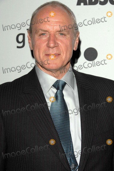 Alan Dale Photo - 18th Annual Glaad Media Awards Held at the Kodak Theaterhollywood CA 4-14-07 Photodavid Longendyke-Globe Photos Inc2007 Image Alan Dale