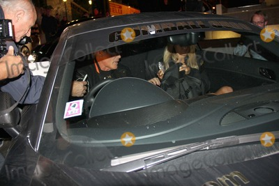 Hayley Roberts Photo - David Hasselhoff Arrives at Gumball 3000 Finale in Monte Carlo Monaco Hotel Fairmont Monte Carlo Principaute de Monaco 05252013 David Hasselhoff and Hayley Roberts at Gumball 3000 Monaco Photo Clinton H Wallace-photomundo-Globe Photos Inc