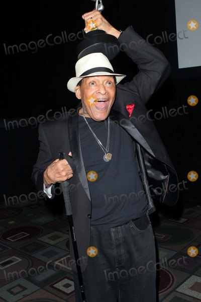 Al Jarreau Photo - Al Jarreau attends the 46th Naacp Image Pre-awards Ceremony Held at the Pasadena Convention Center on February 5th 2015 in Los Angelescalifornia UsaphototleopoldGlobephotos
