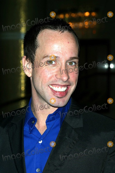 Alexis Arquette Photo - Thirtieth Annual John Anson Ford Awards Dorothy Chandler Pavilion Los Angeles CA Oct 23 2002 Photo by Milan RybaGlobe Photos Inc 2002 Alexis Arquette